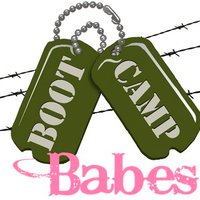 Boot Camp Babes | Social Profile