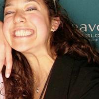 Rebecca Plofker | Social Profile