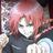 The profile image of Kamui_bot_A