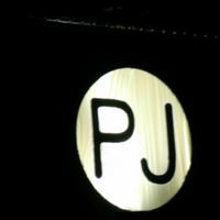 Pearl Jam Fan   Social Profile
