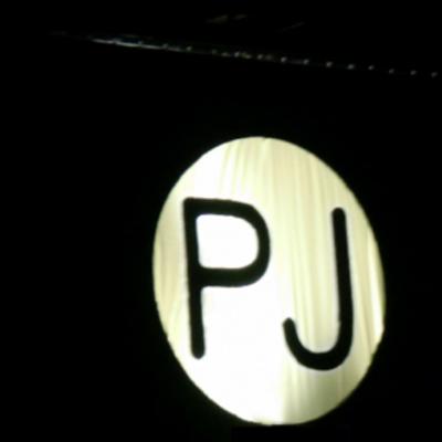 Pearl Jam Fan | Social Profile