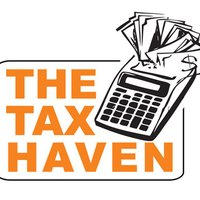 tax_haven | Social Profile