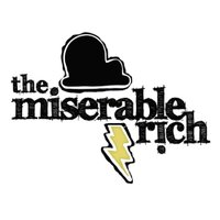 The Miserable Rich | Social Profile