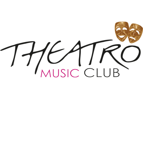 THEATRO Music Club