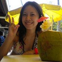 Yamazaki Chisato | Social Profile