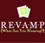 REVAMP.com Social Profile