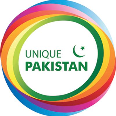UniquePakistan