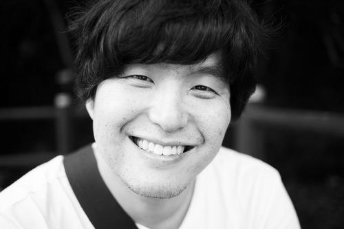 송승훈 Social Profile