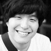 송승훈 | Social Profile