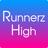 @RunnerzHigh