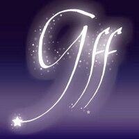 Creative Fairy   Social Profile