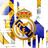 madrid_arabic