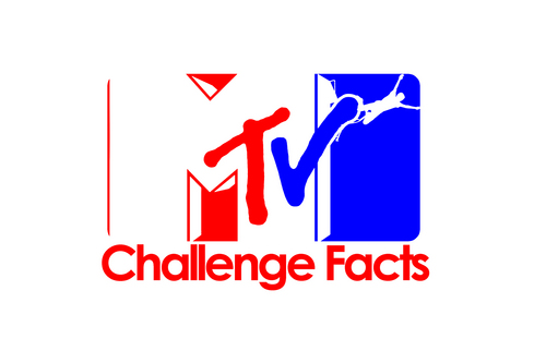 Challenge Facts Social Profile
