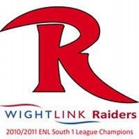 Wightlink Raiders | Social Profile