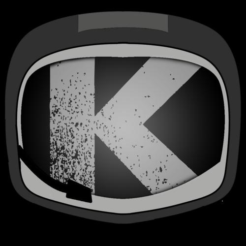 Kybernauts.cz
