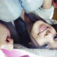carrolsanpaiio | Social Profile
