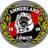 Logo ammerland l wen klein normal