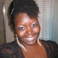 Lakesha Brown | Social Profile