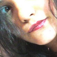 Camila Barros | Social Profile