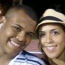 Alexis Figueroa (@01_figueroa) Twitter