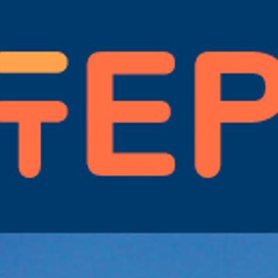 TEP Social Studies | Social Profile