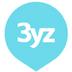 Photo of 3yz's Twitter profile avatar