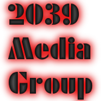 2039 Media Group   Social Profile