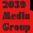 2039MediaGroup profile
