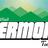 Visit Vermont Today