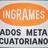 @Ingrames