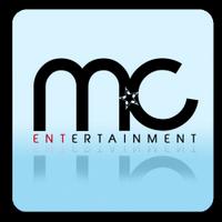 MC Entertainment | Social Profile