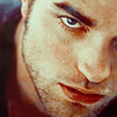 Rob Pattinson News | Social Profile
