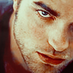 Rob Pattinson News's Twitter Profile Picture