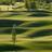 @golfcoursesgol