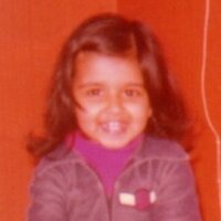 Kiran Gill | Social Profile