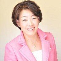 西角けい子 学習コンサルタント | Social Profile