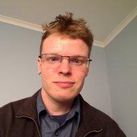 Jordan Plowman | Social Profile