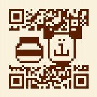 Shin Myc   Social Profile