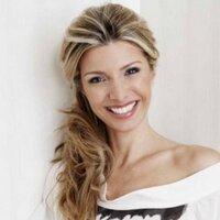 Eva Armenteros | Social Profile