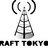 Raft_Tokyo
