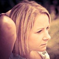juliana ferguson   Social Profile