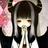The profile image of Feneri_bot