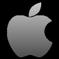 Arabic Apple | Social Profile