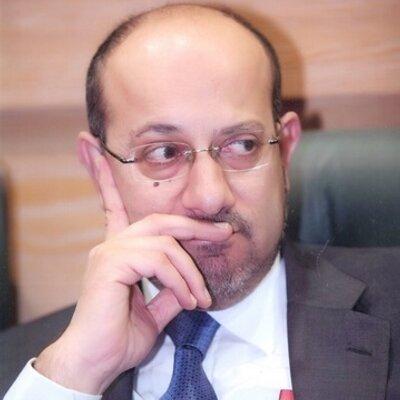 Tayseer Al-Smadi | Social Profile