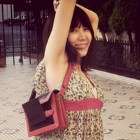 masumi matsumoto | Social Profile
