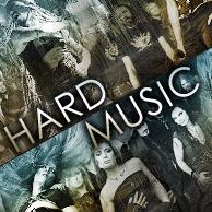 hardmusicnews