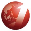 tvOneNews Indonesia