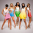 _TheSaturdays