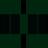 hangarhosting.net logo