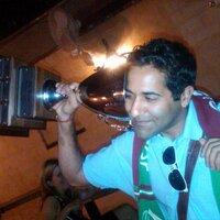 G. Chowdhry | Social Profile